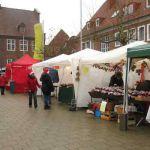Adventsmarkt2015_03