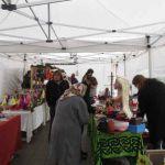 Adventsmarkt2015_04