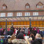Adventsmarkt2015_10