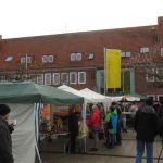 Adventsmarkt2015_15
