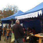 Adventsmarkt2015_17