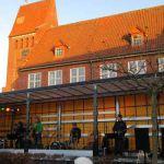 Adventsmarkt2015_24