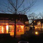 Adventsmarkt2015_29