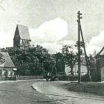 Kreuzung_Haupt_Solmitz_1930