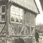 Pesel_1900