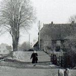 Solmitzstrasse_Schule_1950