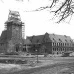 St-Johannes_1909