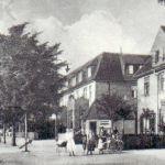 hauptstrasse2_1930