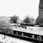 ln_kirchplatz_1955