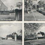 dummerdorf1943