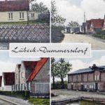 dummersdorf-XXL