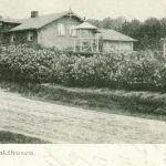 gruss-aus-waldhusen_1898