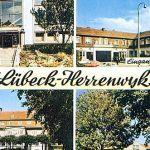 herrenwyk-XL