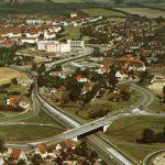 kuecknitz-luftaufnahme-XXL