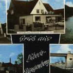 kuecknitz-rangenberg-XXL