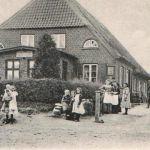 teckenburg