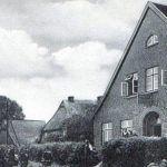 teckenburg2