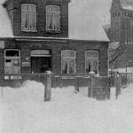 Colonialwaren_Niemann_1925