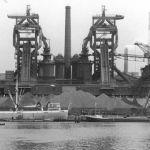 hochoefen_1968