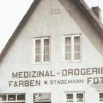 stademann-alt-XXL